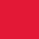 Friskis_logo_sponsor