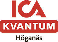 ICA_kvantum_sponsor